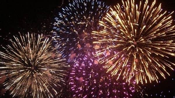 Navalmoral cambia los días de fiesta local para el año 2021