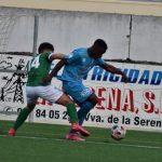 El Moralo CP no da tregua y gana 0-2 en casa del Valdivia