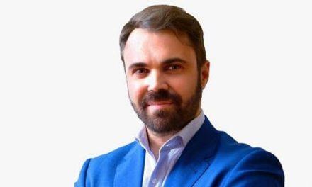 """Cs Navalmoral se planta ante los """"intereses económicos"""" del PP y no acudirá al pleno del jueves"""