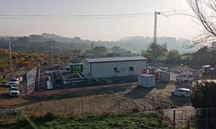 La Vera mejora su suministro eléctrico conel Plan de Inversiones 2018-2020 de i-DE