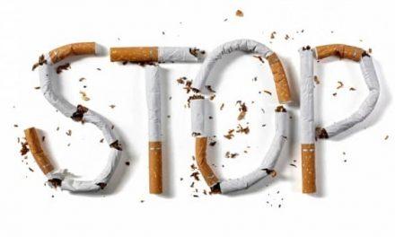 AOCA organiza un taller para dejar de fumar