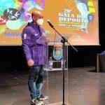 Sigue en DIRECTO la 20º Gala del Deporte de Navalmoral
