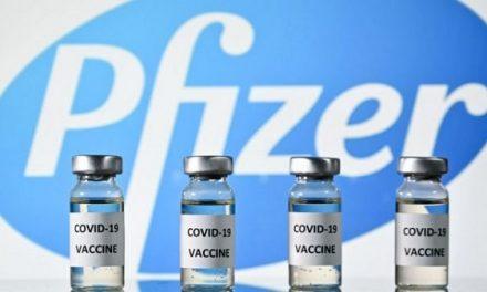 Extremadura recibirá130.000 dosis de vacunasCovid-19en las próximas doce semanas