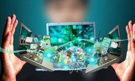 FEVAL y el SEXPE ponen en marcha 85 cursos gratuitos sobre las tecnologías de la información y la comunicación