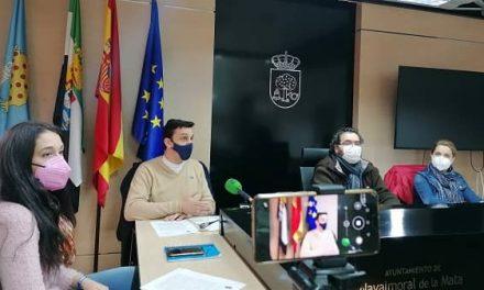 El Grupo Municipal Popular se avergüenza del Grupo Municipal Socialista