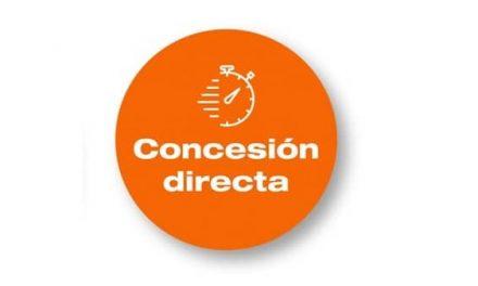La Junta abre el plazo para solicitar ayudas a la hostelería, comercio, turismo y otros sectores afectados por la COV-19