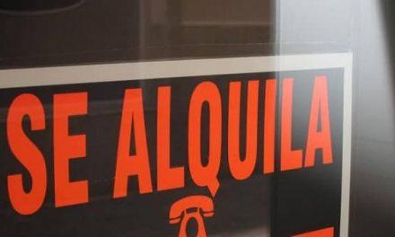 La Junta destina 1,5 M€ a una nueva convocatoria de ayudas al alquiler