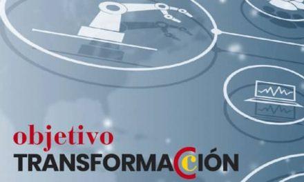 La Cámara de Comercio organiza una jornada sobre ayudas europeas para la transformación económica de la provincia