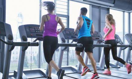 La unión de Centros Deportivos privados y la Asociación española de Fitness hacen un llamamiento a las administraciones