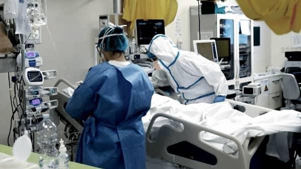 Evoluciona positivamente la situación epidemiológica en Extremadura