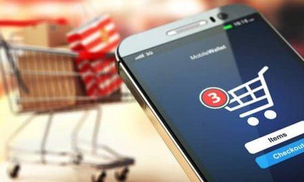 Diputación pondrá en marcha en Navalmoral el Plan de Impulso para la Transformación Digital del Comercio Minorista