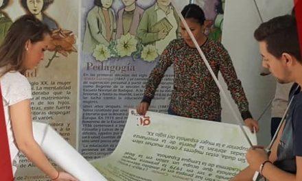Abierta la convocatoria de ayudas para realizar proyectos de Educación para el Desarrollo