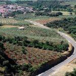 Diputación tramita las obras en carreteras de Serrejón, Casatejada, Robledillo, Casas de Miravete, Viandar y Talaveruela