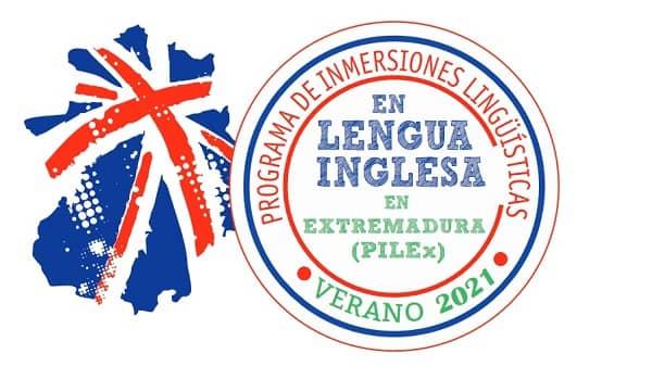 Convocadas 410 inmersiones lingüisticas en inglés para alumnos extremeños