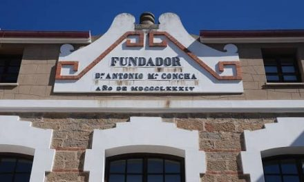 La Fundación Concha oferta dos puestos de trabajo