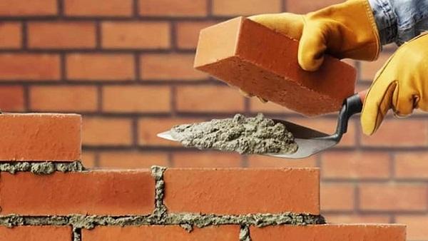 La Junta publica la nueva base de precios de la construcción de Extremadura