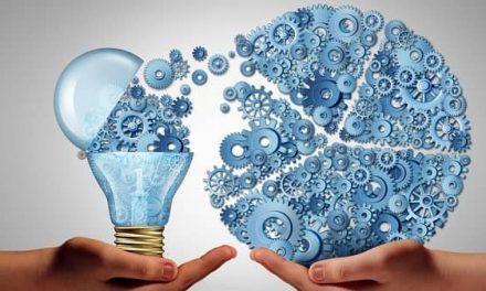 Abierta la inscripción del nuevo programa de financiación alternativa para emprendedores y empresas sociales