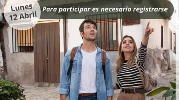 La Consejería de Turismo organiza un webinario sobre las ayudas al Sector Turístico en Extremadura