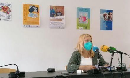El día Mundial Contra el Tabaco AOEX y A.O.C.A pondrán mesas informativas en Navalmoral
