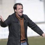 """El Moralo CP confirma que """"Miguelete"""" es su nuevo entrenador"""