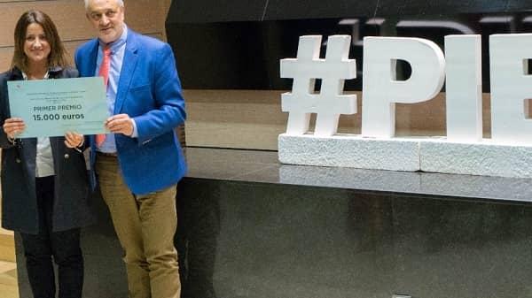 """Diputación convoca los VIII """"Premios PIE"""", Programa de Ideas Emprendedoras del Mundo Rural"""