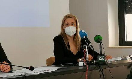 El PP impugna la convocatoria del Consejo Sectorial de la Mujer