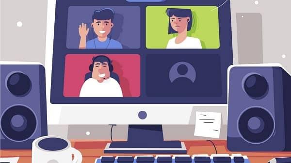 """La Cámara organiza la jornada """"Aspectos Esenciales para la Digitalización del Pequeño Negocio"""" en la plataforma Zoom"""