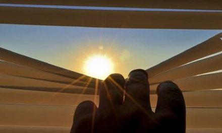 Extremadura tendrá un verano caluroso tras una primavera muy seca y cálida