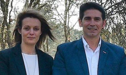 """El alcalde de Talayuela renueva los cargos municipales tras la ruptura con """"Contigo"""""""