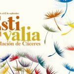 Estivalia llegará este verano a 20 poblaciones, entre ellas Bohonal, Deleitosa y Losar