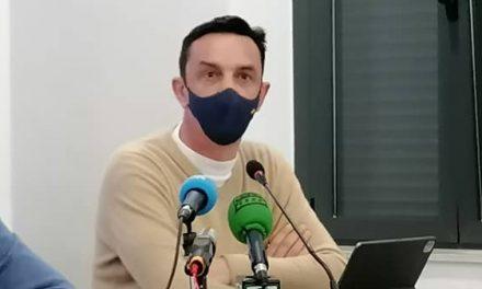 El PP pide explicaciones por el saldo de 373000€ de la cuenta 5740-Pagos a justificar