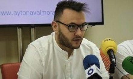 Navalmoral suspende la celebración de la Semana de la Juventud y el festival Festejar