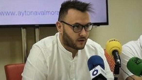 La Concejalía de Deportes del Ayuntamiento de Navalmoral convoca la Asamblea General del Consejo Sectorial