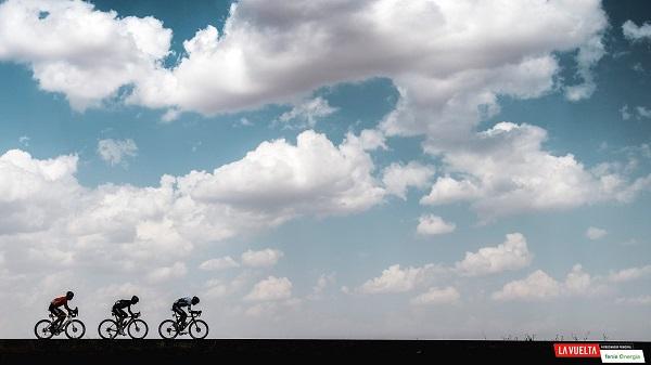 La Vuelta 2021 llega a Navalmoral