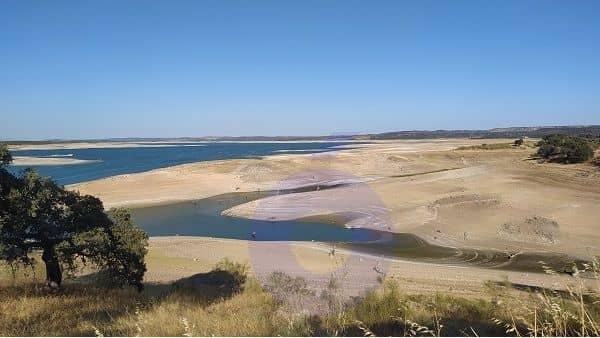 8 de septiembre Día de Extremadura. Orgullo o Desilusión