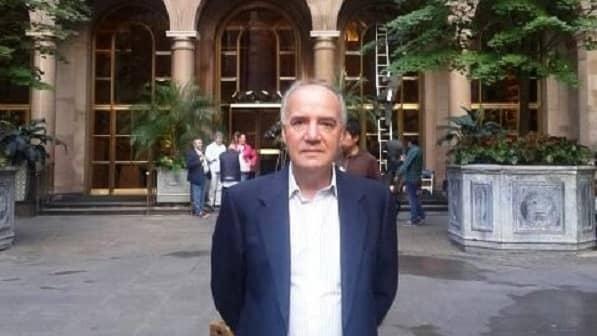 """Navalmoral convoca el I Premio de Periodismo """"Jesús Rubio"""""""