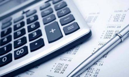 Aprobada la segunda convocatoria de ayudas directas a autónomos y empresas