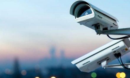 Extremeños pide que se instalen cámaras de videovigilancia en Navalmoral