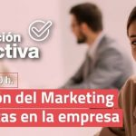 """Extremadura Empresarial organiza el curso """"Gestión del marketing y ventas en la empresa"""""""