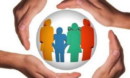 La Unidad EduCovid forma a cordinadores covid y directivas de centros educativos extremeños