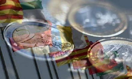 Extremadura recibirá 2.725,2 M€ de los fondos de Cohesión, nueve puntos por encima de la media nacional
