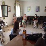 """Majadas presenta las actividades del Programa """"Majadas Saludable"""""""