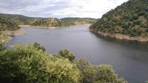 Monfragüe celebra la V edición del Mes de la Reserva de la Biosfera