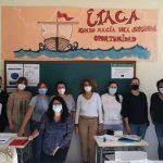 La Junta contrata 76 docentes para los programas de Educación de Personas Adultas