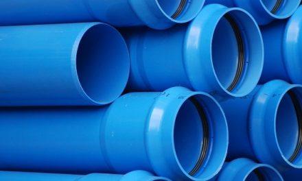 La Junta aprueba las obras para el abastecimiento de agua en Fresnedoso, Casatejada y Saucedilla