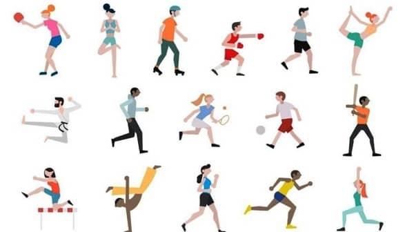 Abierto plazo de ayudas directas para la participación de entidades deportivas en competiciones