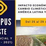 La Fundación Yuste organiza en Guadalupe un encuentro de investigadores
