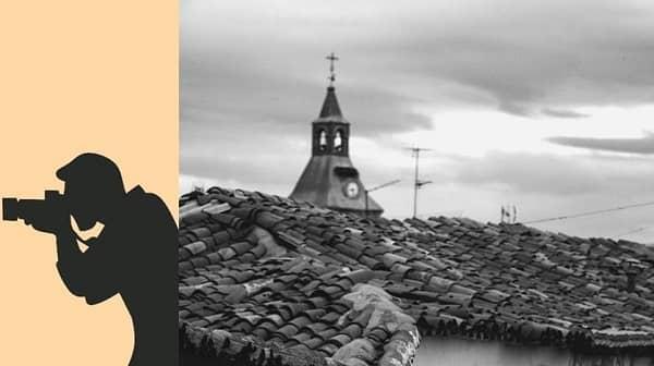 """Raíces de Peralêda organiza el I Concurso Fotográfico """"Luces del Tajo"""""""