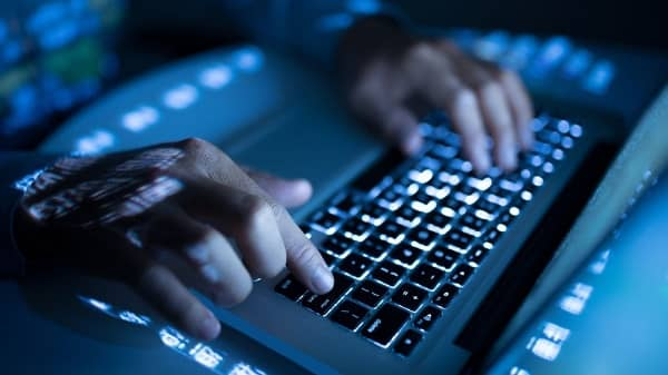 GPEX necesita un programador senior y cubrir una plaza de personal técnico especialista