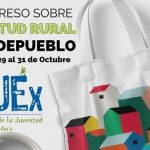 Guadalupe acoge el Congreso sobre Juventud Rural 2021